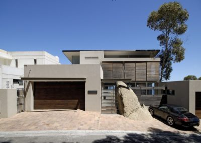 House De Wet 50 Bantry Bay